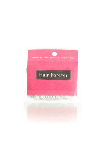 HAIR FOREVER DBLE TAPE 40PCE 0.9