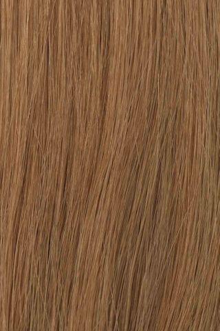 HAIR FOREVER CLIP 10P 10*