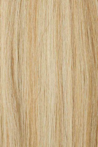 HAIR FOREVER 2 CLIP PREM EXT 613/10