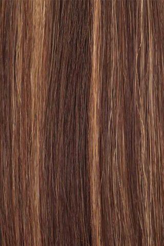 HAIR FOREVER 2 CLIP PREM EXT 2/10