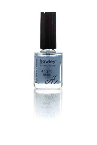 HAWLEY ACRYLIC MELT-GEL 15ML