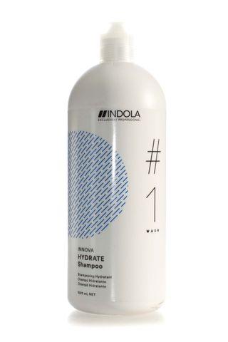 INNOVA HYDRATE SHAMPOO 1.5L