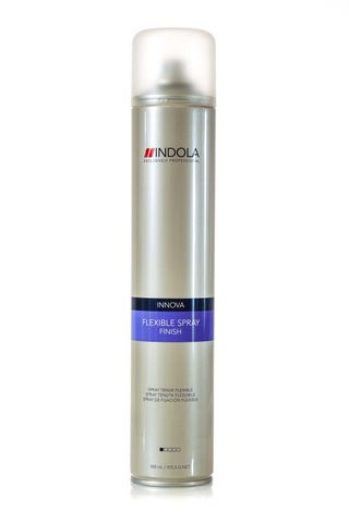 IND INNOVA FLEXIBLE SPRAY 500ML