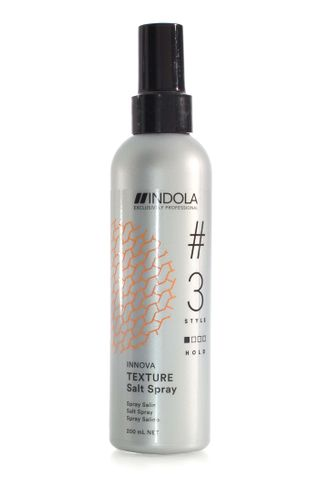 INNOVA TEXTURE SALT SPRAY 200ML