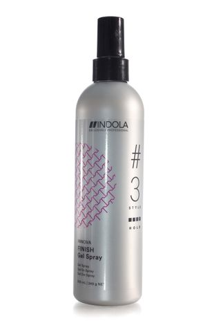 INNOVA GEL SPRAY 300ML