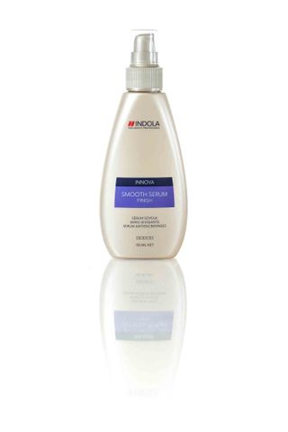 INNOVA SMOOTH SERUM 150ML*