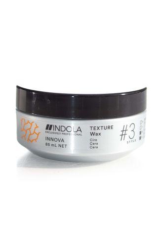 INNOVA TEXTURE WAX 85ML
