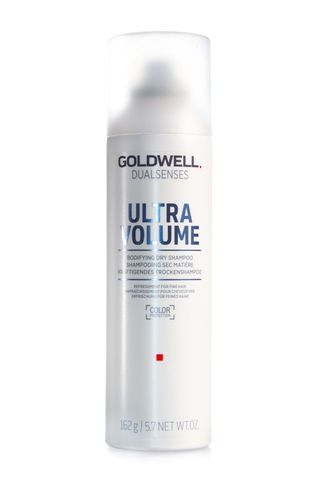 G/WELL DS ULTRA VOLUME DRY SHP 250ML
