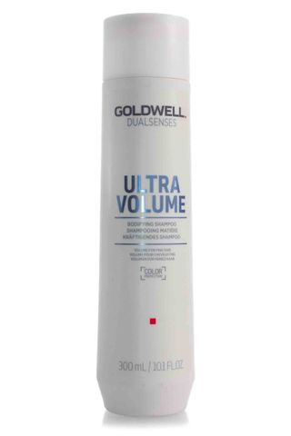 G/WELL DS ULTRA VOLUME SHP 300ML