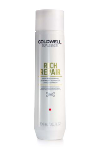 G/WELL DS RICH REPAIR SHAMPOO 300ML