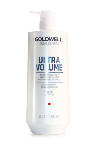 G/WELL DS ULTRA VOLUME SHAMPOO 1L