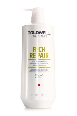 G/WELL DS RICH REPAIR SHAMPOO 1L
