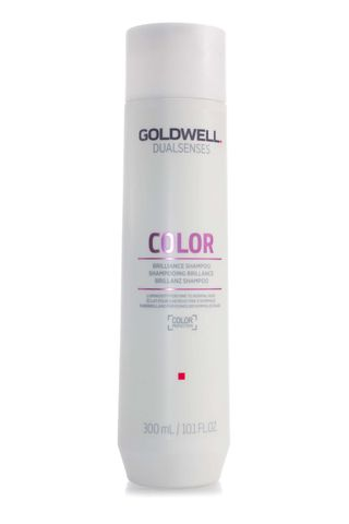 G/WELL DS COLOR SHAMPOO 300ML
