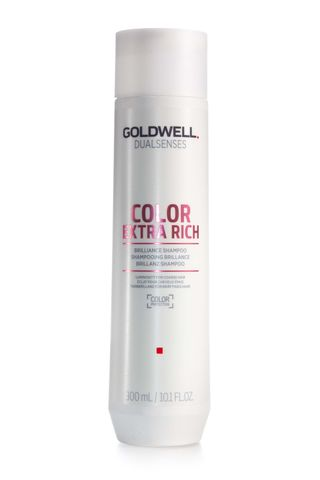 G/WELL DS EX RICH COLOUR SHAMPOO 300ML