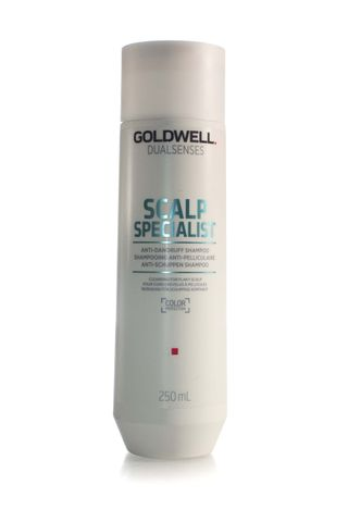 G/WELL DS ANTI DANDRUFF SHP 250ML