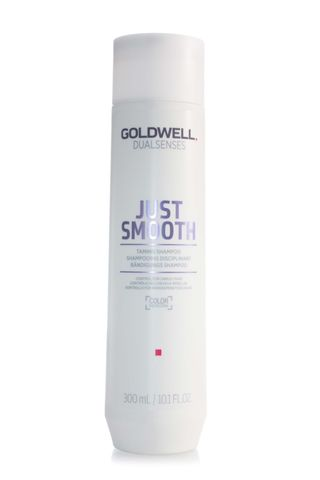 G/WELL DS JUST SMOOTH SHP 300ML