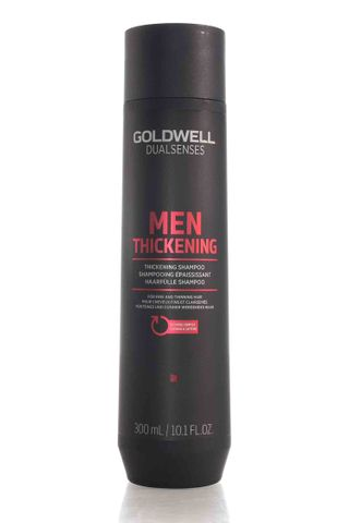 G/WELL DS MEN THICKENING SHP 300ML