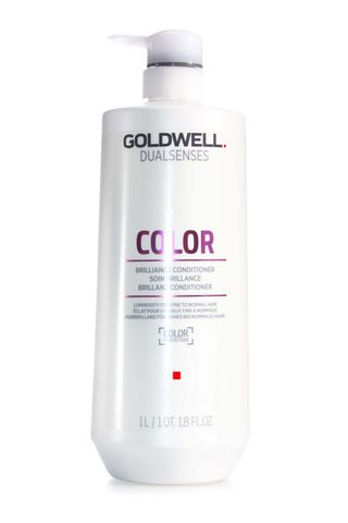 G/WELL DS COLOUR COND 1L