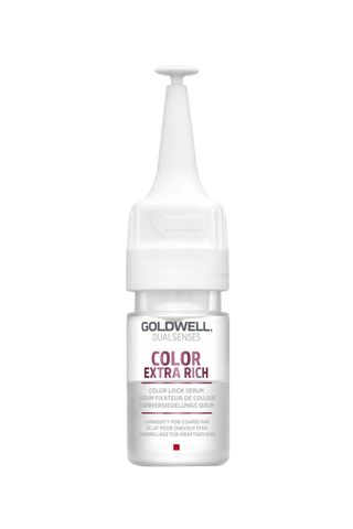 G/WELL COL EXTRA RICH SERUM 18ML