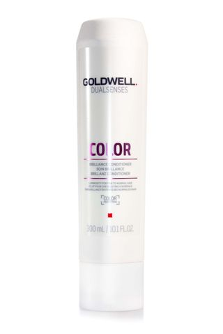 G/WELL DS COLOR COND 300ML
