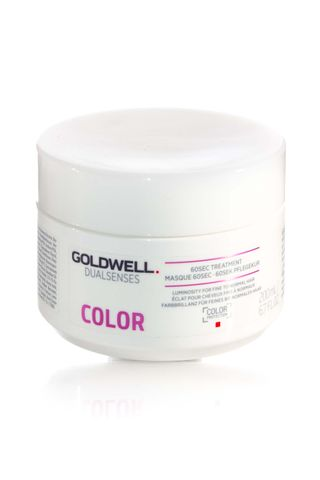 G/WELL DS COLOR 60 SEC TREAT MASK 200ML
