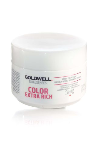 G/WELL DS COL EX RICH 60 SEC MASK 200ML