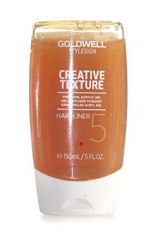 G/WELL CREATIVE HARDLINER 150ML