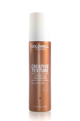 G/WELL CREATIVE UNLIMITOR 150ML
