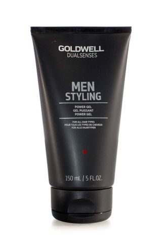 G/WELL MEN POWER GEL 150ML