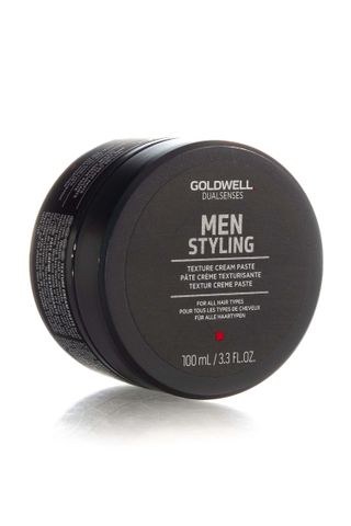 G/WELL MEN TEXTURE CREAM PASTE 100ML