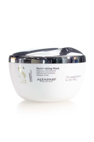 ALFA PARF ILLUMIN MASK 200ML