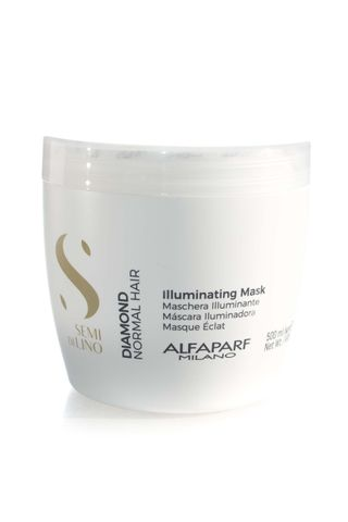 ALFA PARF ILLUMIN MASK 500ML