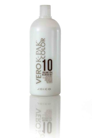 JOICO VEROXIDE 950ML 10 VOL