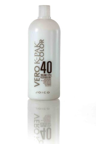 JOICO VEROXIDE 950ML 40 VOL