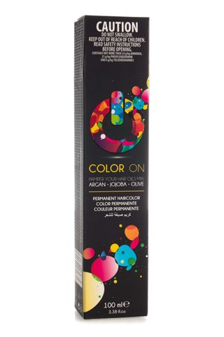 COLOR ON 100ML
