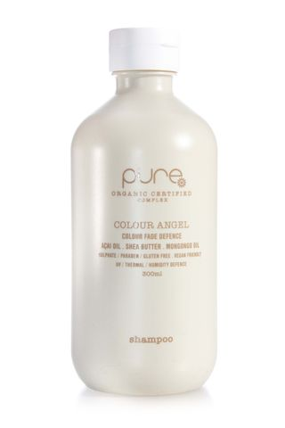 PURE COLOUR ANGEL SHAMPOO 300ML