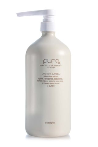 PURE COLOUR ANGEL SHAMPOO 1L