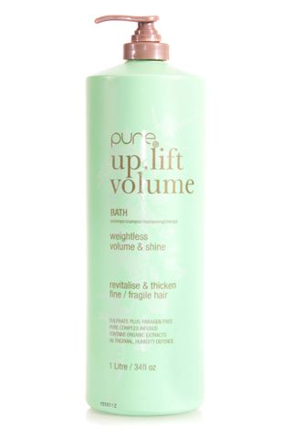 PURE UP LIFT VOLUME BATH 1L*