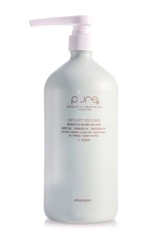 PURE UP LIFT VOLUME SHAMPOO 1L
