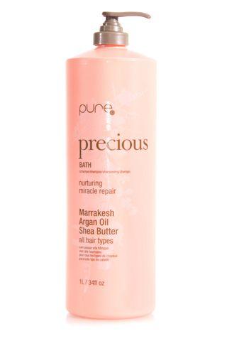 PURE PRECIOUS BATH 1L*