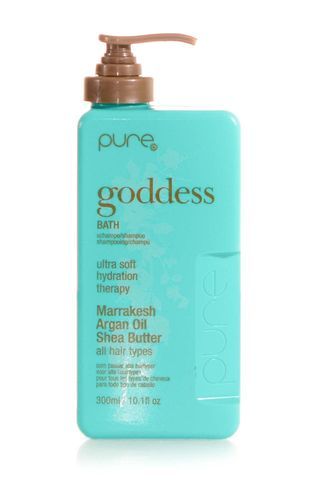PURE GODDESS BATH 300ML*