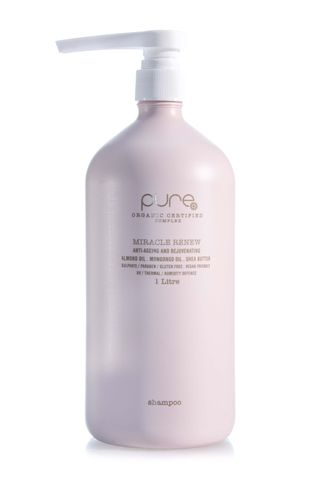 PURE MIRACLE RENEW SHAMPOO 1L