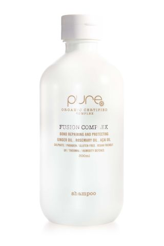 PURE FUSION COMPLEX SHAMP 300ML