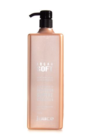 JUUCE ARGAN SOFT CONDITIONER 1L
