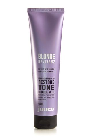 JUUCE BLONDE REVIVENZ 150ML