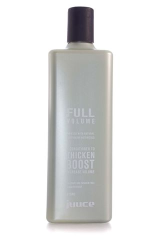 JUUCE FULL VOLUME COND 375ML