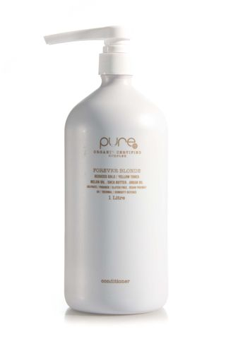 PURE FOREVER BLONDE COND 1L