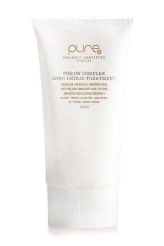 PURE FUSION COMPLEX BOND REPAIR 150ML
