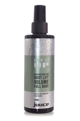 JUUCE AMP IT UP BOOSTER 200ML