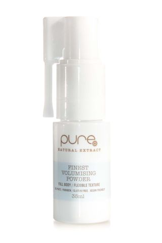 PURE FINEST POWDER 35ML
